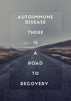 Autoimmune Disease Recovery