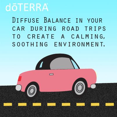 balance-essential-oil-in-car