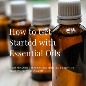 purchase essential oils wholesale